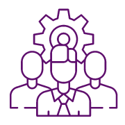 icono perfil administrador
