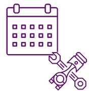 icono planes mantenimiento