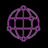 icono internacional