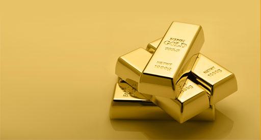 erp compra venta oro