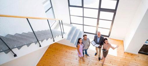 ERP Inmobiliarias