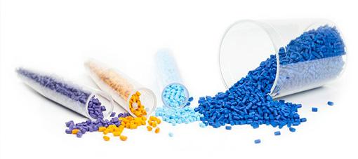 ERP Plásticos