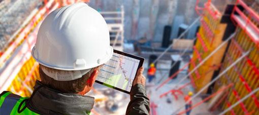 software construcción