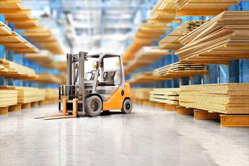 software para empresas de madera
