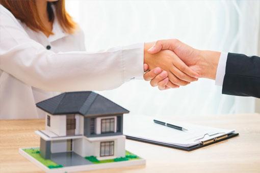 software para inmobiliarias