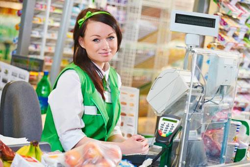 software para supermercadoss