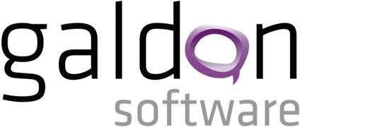 logo grande galdón software