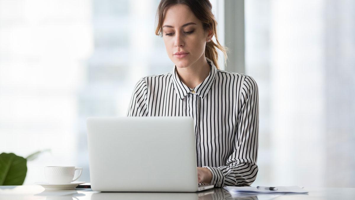 resumen software correo electronico
