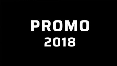 Video Promocional 2018