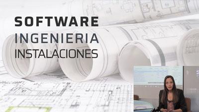 Software Ingeniería e Instalaciones. ERP Instalaciones y Proyectos